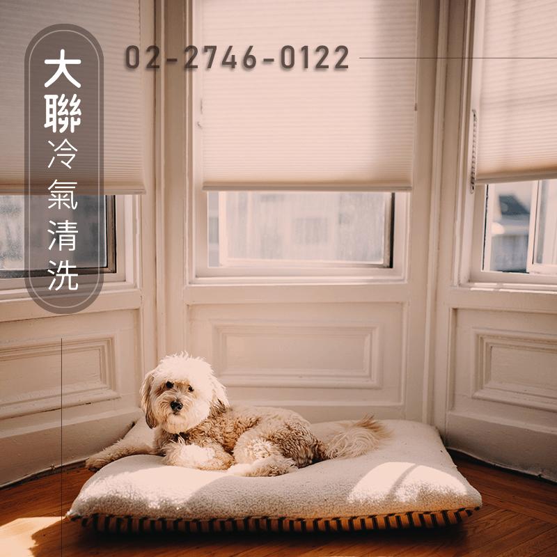 洗冷氣費用::大聯專業冷氣清洗-維護清洗空調內部